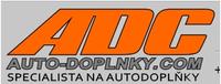 slevové kódy auto-doplnky.com