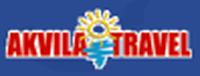 slevové kódy Akvila Travel