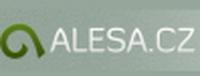slevové kódy ALESA