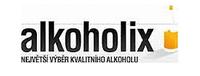 slevové kódy Alkoholix