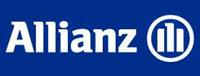slevové kódy Allianz