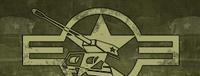 slevové kódy army-shop.cz