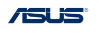 slevové kódy Asus