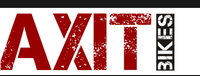 slevové kódy AXIT