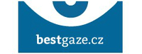 bestgaze.cz