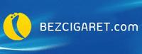 slevové kódy BezCigaret