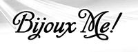 slevové kódy Bijoux Me