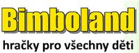 slevové kódy Bimboland