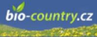slevové kódy bio-country