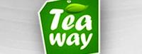 slevové kódy Teaway
