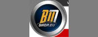 slevové kódy bmshop.eu