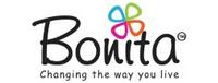 Slevové kupóny Bonita