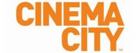 CINEMA CITY slevové kupóny