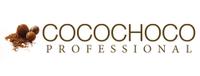 slevové kódy cocochoco keratín