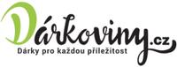 Slevové kupóny Dárkoviny.cz