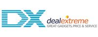 slevové kódy DealExtreme