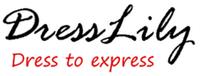 slevové kódy Dresslily.com