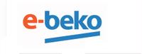 slevové kódy E-BEKO