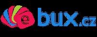 slevové kódy eBux