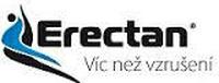 slevové kódy Erectan
