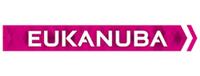 slevové kódy Eukanuba