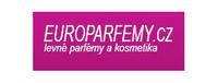 Slevové kupóny EuroParfemy