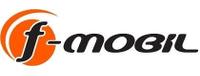 f-mobil slevové kupóny