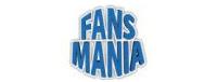 slevové kódy Fansmania