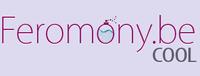 slevové kódy Feromony.Be Cool
