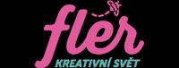 Slevové kupóny fler.cz