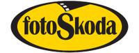 Slevové kupóny fotoSkoda