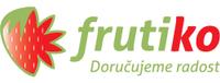 Slevové poukazy Frutiko