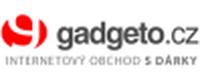 Gadgeto.cz slevové kupóny