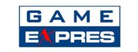 GameExpres.cz slevové kupóny