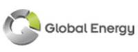 slevové kódy Global Energy