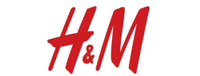 slevové kódy H&M