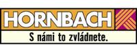 slevové kódy Hornbach.cz