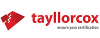 slevové kódy Tayllorcox