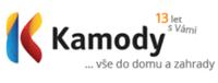 Slevové poukazy Kamody