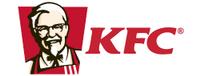 slevové kódy KFC