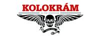 Slevové kupóny Kolokrám