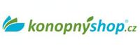 slevové kódy Konopny shop