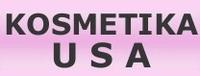 Slevové kupóny Kosmetika-USA