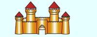 Slevové kupóny Kouzelný hrad