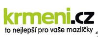 krmeni.cz slevové kupóny