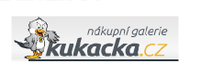 slevové kódy Kukacka.cz