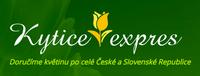 slevové kódy Kytice-expres