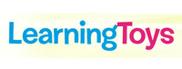 slevové kódy Learning Toys