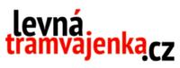 LevnáTramvajenka.cz
