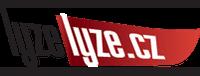 slevové kódy LyzeLyze.cz